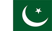 走进巴基斯坦知识产权