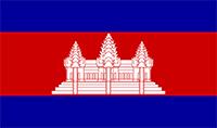 走进柬埔寨知识产权