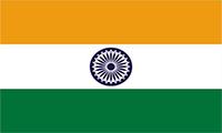 走进印度知识产权
