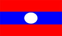 走进老挝知识产权