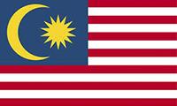 走进马来西亚知识产权