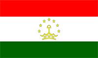 走进塔吉克斯坦知识产权