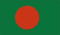 走进孟加拉国知识产权