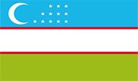 进入乌兹别克斯坦知识产权