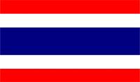 走进泰国知识产权