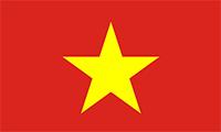 走进越南知识产权