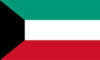 走进科威特知识产权