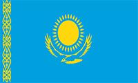 走进哈萨克斯坦知识产权