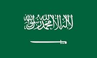 走进沙特阿拉伯知识产权