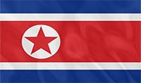 走进朝鲜知识产权