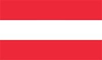 走进奥地利知识产权