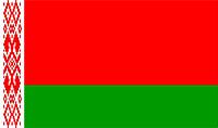 走进白俄罗斯知识产权
