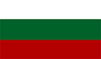 走进保加利亚知识产权