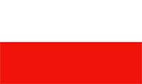 走进波兰知识产权