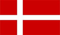 走进丹麦知识产权