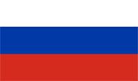走进俄罗斯知识产权