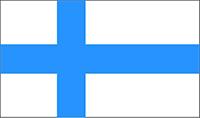 走进芬兰知识产权