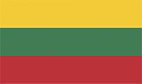 走进立陶宛知识产权