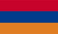 走进亚美尼亚知识产权