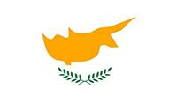 走进塞浦路斯知识产权