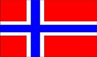 走进挪威知识产权