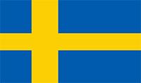 走进瑞典知识产权