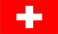 走进瑞士知识产权
