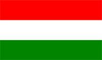 走进匈牙利知识产权