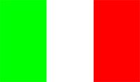 走进意大利知识产权