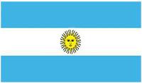 走进阿根廷知识产权
