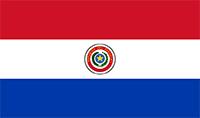 走进巴拉圭知识产权