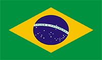 走进巴西知识产权