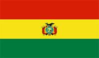 走进玻利维亚知识产权