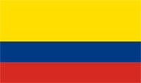走进哥伦比亚知识产权