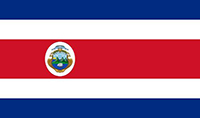 走进哥斯达黎加知识产权