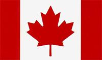 走进加拿大知识产权