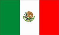 走进墨西哥知识产权