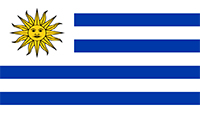 走进乌拉圭知识产权