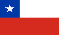 走进智利知识产权