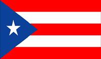 走进波多黎各知识产权