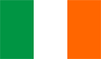 走进爱尔兰知识产权