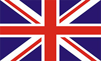 走进英国知识产权